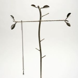Urban Outfitters Growing Vine Jewelry Stand